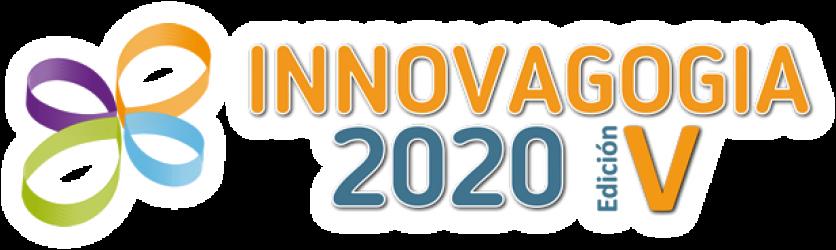 INNOVAGOGIA 2020