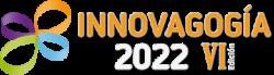LOGO INNOVAGOGÍA 2022