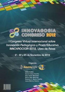Innovagogia 2012