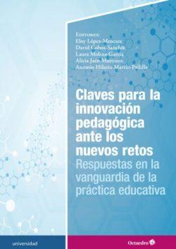 Claves para la innovación pedagógica